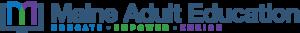Boothbay Region Adult & Community Education image #557